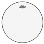 "Remo BE031200 REMO 12"" EMP BATTER HD CLEAR"
