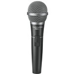 Audio Technica PRO31 Cardioid Dynamic Handheld Microphone