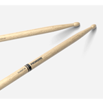 Promark PW5BW PRO-MARK WD STICKS 5B