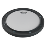 "Remo RT000800 REMO 8"" PRACTICE PAD"