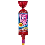 Music Treasures WHISTLEPOP Whistle Pops