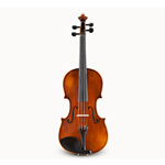 Eastman VL305OC Violin 4/4 (Step-Up)