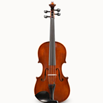 "Eastman VA305ST165 Viola 16 1/2"" Step-up"