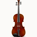 "Eastman VA60516 16"" Viola (Step-Up)"