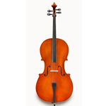 Eastman VC80ST34 Cello 3/4 Outfit