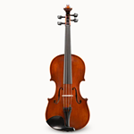 "Eastman VA305OC Viola 14 "" Jr. Step-up Outfit"
