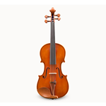 Eastman VL200BOC Violin 3/4 Step-Up Outfit