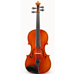 "Eastman VA100ST15 Viola 15"" student outfit"