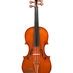 "Eastman VA20013 Viola 13 "" Jr Step-up Outfit"