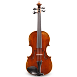 Eastman VL701ST R. Doetsch Violin 4/4 Step-up