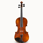 Eastman VL305DOC Violin 1/4 Outfit Jr. Step-Up