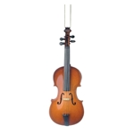 AIM Gifts 463053 Cello Ornament