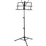 Strukture SMS1X Deluxe Folding Music Stand