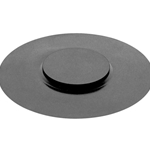 Cannon 4288 Gladstone style practice pad