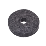 Up UPCF Cymbal Felts