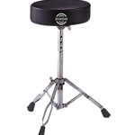 Dixon PSN9270 Light Double Braced Drum Throne