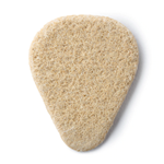 Dunlop FELTPICK Single Felt Pick (Various sizes)
