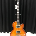 Guild BBITB Bluesbird Iced Tea Burst