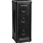 Powerwerks PW50-U 50W PA Tower w/ Powerlink