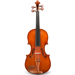 "Eastman VA200ST15 Viola 15"" (Step-Up)"