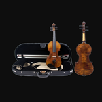 Amati Inst MILANO14 Violin 1/4 (Jr. Step-Up)