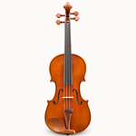 Eastman VL200C Violin 1/2 (Jr. Step-Up)