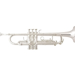 "Conn  Student Trumpet, Model 23BSP ""USA"""