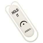 AIM Gifts 15302 Hold It Clip
