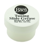 1887S Vincent Bach Tuning Slide Grease Single
