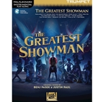 The Greatest Showman: Trumpet - Trumpet