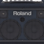 Roland KC-220 30W 3ch Battery Keyboard Amp