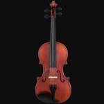 "Sherl & Roth SR62E16 Viola 16"" (Step-Up)"