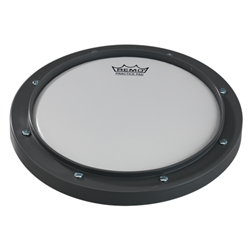 "Remo RT000600 REMO 6"" PRACTICE PAD"