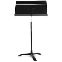48 Manhasset Sheet Music Stand
