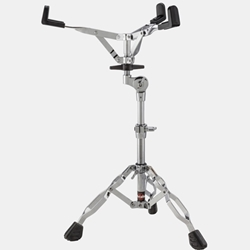 Gibraltar 4706 Light Snare Stand Double Braced