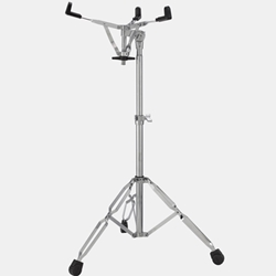 Gibraltar 5706EX Extended Height Snare Stand
