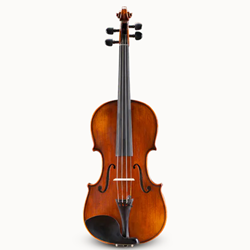 VL30512MX Eastman Violin 1/2