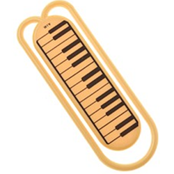 AIM Gifts 15301 Keyboard Clip