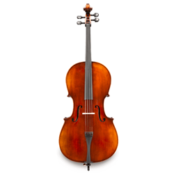 Eastman VC305 Cello 4/4 (Step-Up)