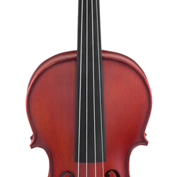 Amati Inst A100VN Student Violin, 100 Series